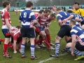 Peebles v Howe of Fife 9 March 2013 still