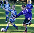 Herne Bay Ladies FC Trials