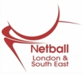 L&SE Netball Regional League play-offs - Sunday 19th May