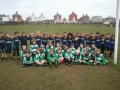 U7's v Teddington 21/04/13 still