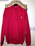 New ARFC Ladies and Gents Fleeces