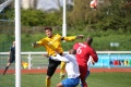 Enfield Town 1 Carshalton Athletic 2 (27.04.2013) still