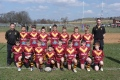 U11s Team photo April 2013 still