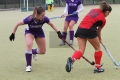 Feb 2013 - Ladies 2s vs Stevenage still