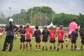U8 Boys - The Sharks TRC Accenture Cup still