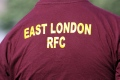 East London Sevens Tournament 30th June 2012 still