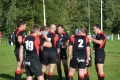 v Ledbury 29th Sept 2012 still