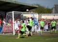 Hungerford Town vs Merthyr Town 06/05/13 - Photos by Peter Harman still
