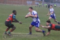U19s V London Skolars 09/03/13 still
