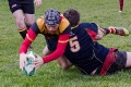 Thornton 2nd XV v Blackpool 1st XV still