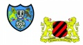 Two Friendlies Added... image