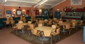 Cannon Park Social Club... image