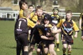 U10s vs Crigglestone All Blacks - Home - 20.04.13 still