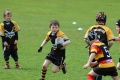 U8s vs Shawcross Sharks - Away - 21.04.13