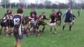 Ledbury u13 v Sevenoaks u13 mini tour still