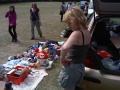 Car Boot Sale image