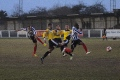 vs Heybridge Swifts 8/4/13 still