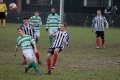 vs Waltham Abbey 13/4/13 still