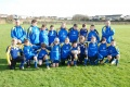 GILFACH U12s PLAY'S MATCH OF YEAR