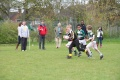 U7 Cougars at London Irish Festival still