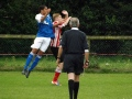 AFC TOTTON U18'S 3-2 COLDEN COMMON U18'S 16/09/12 still