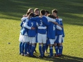 AFC TOTTON U18's V SHOLING CSYFL U18's  11-11-12 still