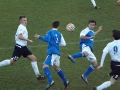 AFC TOTTON U18's 2-0 COPNOR NORTH END U18's 09-12-12 still