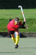 Bradford Ladies I v Leeds Adel Carnegie (League - 6 Oct 2012) still