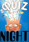 Purley Quiz Night 2012 image