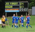 Jed Forest 20 Biggar 13 still