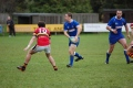 Jed Forest v Stewarts Melville----Date: Saturday 13th October 2012 - Kick Off: 15:00 still
