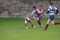 Watsonians v Dunbar 2nd Sept 2012 still