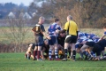 Howe of Fife 2xv (Home) still