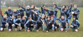 Newbridge U12's v Blackwood U12's 03-03-13 still