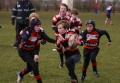 u10's vs Hullensians Hull Ionians and Beverley Feb 24 2013 still