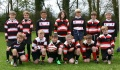 Under 10's vs West Park Leeds & Selby April 28 2013 still