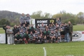 1st XV 73 pts v Manor Park 0pts   14 April 2012 still