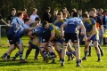 Penallta Youth v Bargoed 23-Apr-13