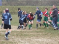 U12 Narberth vs Dunvant still