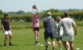 Coaching courses at Chinnor  Chinnor Coach Education - Coaching courses at Chinnor