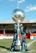 FA Trophy dates brought forward image