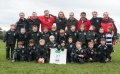 Team Photos - Under 7's still