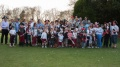 Under 7's Windsor Rugby Tour - 20th to 21st April 2013 still
