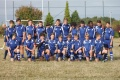 Whitstable Under 14's still
