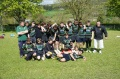 2013 Under 14 Avonvale Tournament still