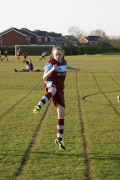 BFC Under 16s v Lostock Hall 30/04/13 still