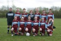 Under 16s v Wigan 5/5/13 still