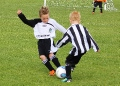 Under 8 Retford United Blacks v Retford United Whites still