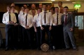 Sunday side wins Shield Trophy final