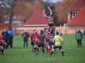 Old Coops RFC Vs Millwall RFC15/12/2012 still